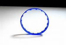 Milk Ring